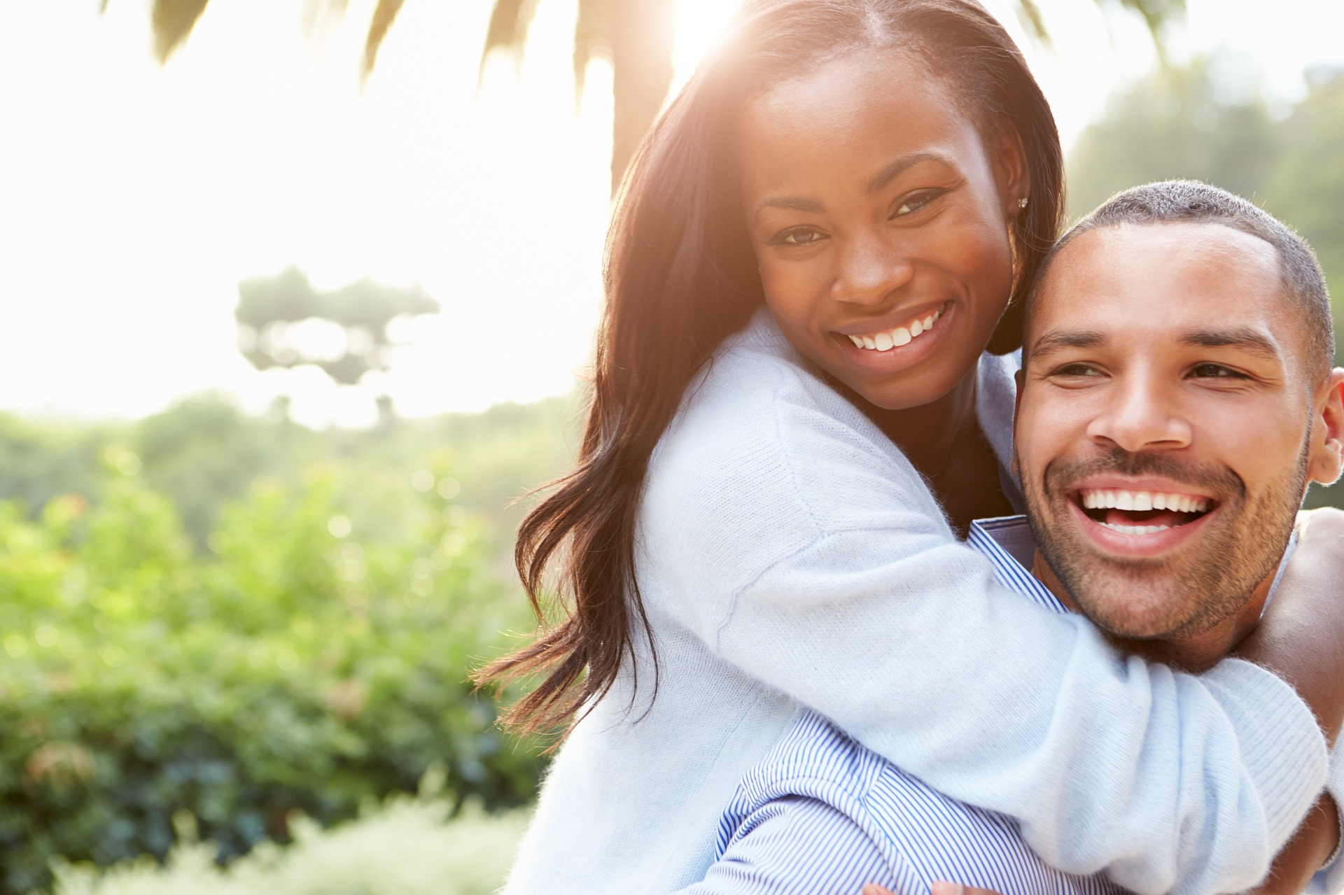 6 Reasons Thousands Now Succeed In Their Relationships Who Never Thought They Could